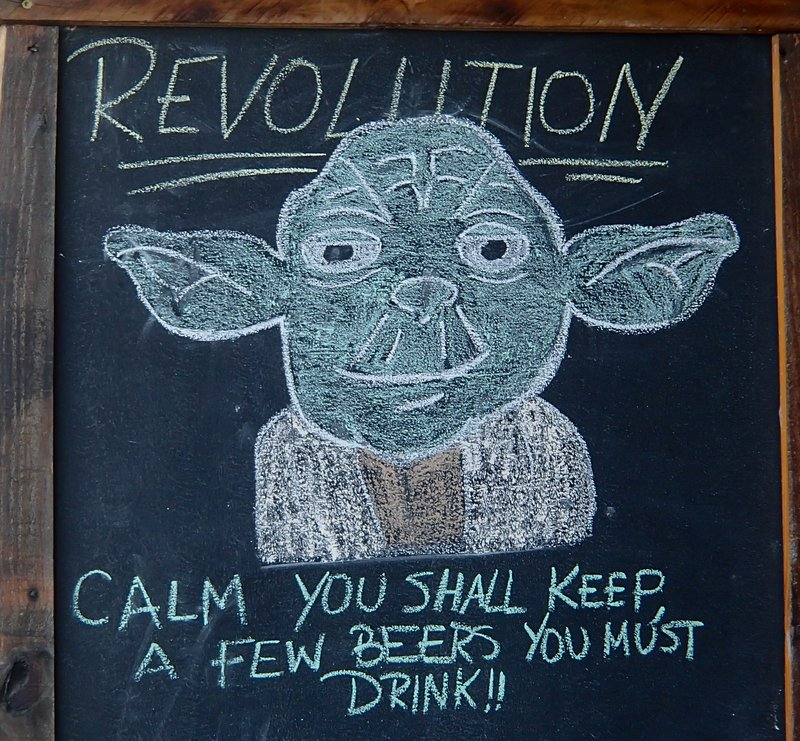large_yoda_advice__1_of_1_.jpg
