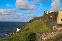 cristobal fort