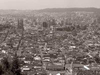 6Ecuador_Quito__2_.jpg