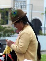 7Ecuador_Quito__28_.jpg