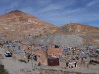 Bolivia_Potosi__34_.jpg