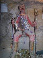 Bolivia_Potosi__42_.jpg