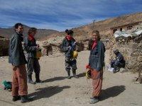 Bolivia_Potosi__75_.jpg