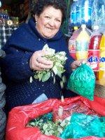 Bolivia_Potosi__8_.jpg