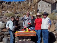 Bolivia_Uy..1__157_.jpg