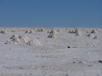 Bolivia_Uy..1__264_.jpg