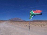 Bolivia_Uy..2__116_.jpg