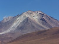 Bolivia_Uy..2__189_.jpg