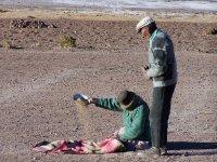 Bolivia_Uy.._1__29_.jpg