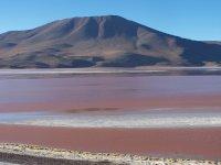 Bolivia_Uy.._2__20_.jpg
