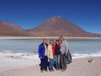 Bolivia_Uy.._3__47_.jpg