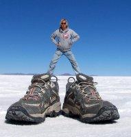 Bolivia_Uy..ts__42_.jpg