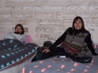 Bolivia_Uy..y_1__5_.jpg