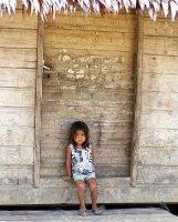 Colombia_Amazon__128_.jpg