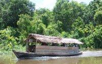 Colombia_Amazon__134_.jpg