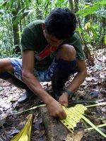 Colombia_Amazon__17_.jpg