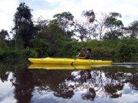 Colombia_Amazon__40_.jpg