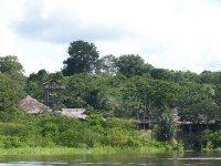 Colombia_Amazon__70_.jpg