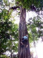 Colombia_Amazon__76_.jpg