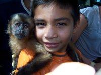 Colombia_Amazon__7_.jpg