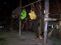Colombia_Amazon__8_.jpg
