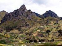Ecuador_Qu..op__80_.jpg