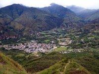 Ecuador_Vi..ba__20_.jpg