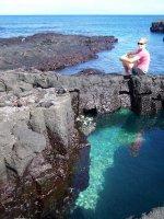 Galapagos_..ay__56_.jpg