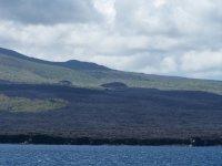 Galapagos_..ay__68_.jpg