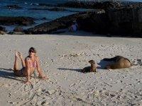 Galapagos_..d__119_.jpg
