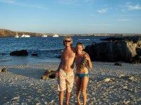 Galapagos_..d__125_.jpg