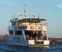Galapagos_..d__126_.jpg