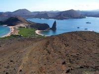 Galapagos_..me__17_.jpg