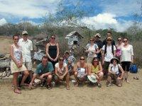 Galapagos_..nd__23_.jpg