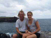 Galapagos_..nd__57_.jpg