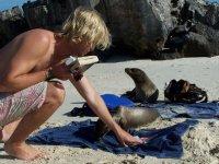 Galapagos_..nd__80_.jpg