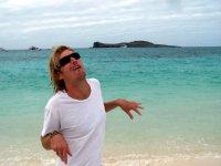 Galapagos_..nd__90_.jpg
