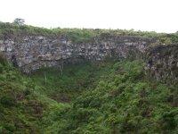 Galapagos_..rt__36_.jpg
