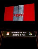 Peru_2009_Resized.jpg