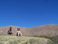 Peru_Arequipa__33_.jpg