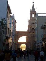 Peru_Arequipa__6_.jpg