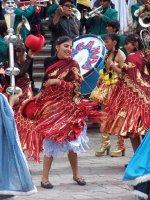 Peru_Cusco__14_.jpg
