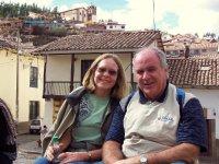 Peru_Cusco__15_.jpg