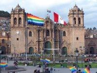 Peru_Cusco__33_.jpg