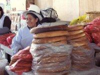 Peru_Cusco__56_.jpg