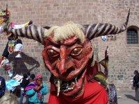 Peru_Cusco__5_.jpg