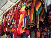 Peru_Cusco__60_.jpg