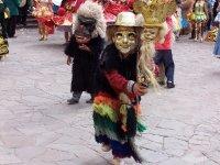 Peru_Cusco__8_.jpg