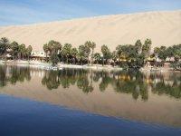 Peru_Huacachina__44_.jpg