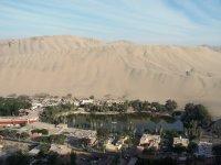 Peru_Huacachina__53_.jpg